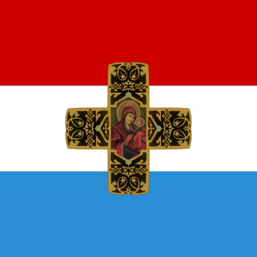 Samara flag