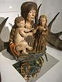 Sammlung Ludwig - Artefakt und Naturwunder-Lienhart Astl80353.jpg
