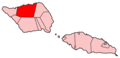 Samoa-Gagaifomauga.png