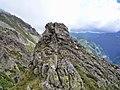 Samokov, Bulgaria - panoramio (181).jpg