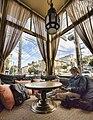 Samovar Tea House (7792875006).jpg
