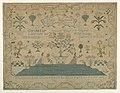 Sampler (USA), 1809 (CH 18697387).jpg