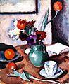 Samuel-John-Peploe-Flowers-in-a-Green-Vase.jpg
