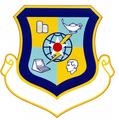 San Antonio Data Services Ctr emblem.png