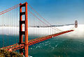 "San Francisco - Golden Gate Bridge ""Biased Fog"".jpg"