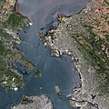 San Francisco Bay SPOT 1258.jpg
