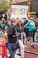 San Francisco Pride Parade 20170625-6754.jpg