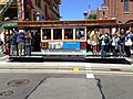 San Francisco Straßenbahn Cable car (22235405461).jpg