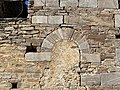 San Ghjulianu, pieve di Campulori 2.jpg