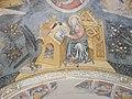 San Giovanni Evangelista con l'aquila.JPG