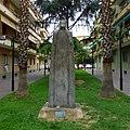 San Giuseppe. Pietra Ligure - panoramio.jpg