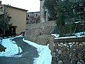 San Giuseppe - panoramio.jpg