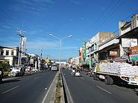 San Jose City, Nueva Ecijajf5353 09.JPG