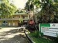 San Juan Botanical Garden - DSC07083.JPG