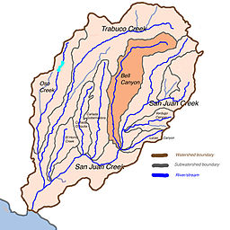 San Juan Creek Map Bell Canyon highlighted.jpg