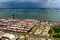 San Juan Port with Cargo.jpg