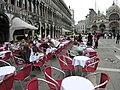 San Marco, 30100 Venice, Italy - panoramio (452).jpg