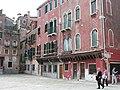 San Marco, 30100 Venice, Italy - panoramio (544).jpg