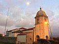 San Martín de Laspra 003.jpg