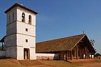 San Miguel church.JPG