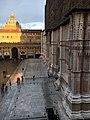 San Petrionio vista da Palazzo dei Notai.jpg