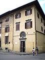 San Rocco Pisa.jpg