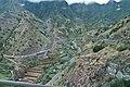 San Sebastián de La Gomera, Santa Cruz de Tenerife, Spain - panoramio (10).jpg