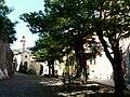 San Sebastiano Curone-centro storico3.jpg