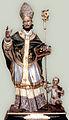 San Severo statua san Nicola.jpg