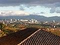San jose - panoramio (2).jpg