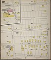 Sanborn Fire Insurance Map from Brockton, Plymouth County, Massachusetts. LOC sanborn03698 003-38.jpg