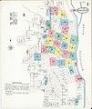 Sanborn Fire Insurance Map from Burlington, Des Moines County, Iowa. LOC sanborn02588 002-2.jpg
