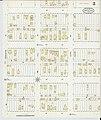 Sanborn Fire Insurance Map from Devils Lake, Ramsey County, North Dakota. LOC sanborn06532 003-2.jpg