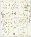 Sanborn Fire Insurance Map from Fairmount, Grant County, Indiana. LOC sanborn02328 002-4.jpg
