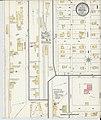 Sanborn Fire Insurance Map from Groton, Brown County, South Dakota. LOC sanborn08235 005-1.jpg