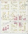 Sanborn Fire Insurance Map from Kalamazoo, Kalamazoo County, Michigan. LOC sanborn04060 003-5.jpg