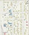 Sanborn Fire Insurance Map from Lockport, Niagara County, New York. LOC sanborn06045 003-14.jpg