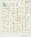 Sanborn Fire Insurance Map from Lockport, Niagara County, New York. LOC sanborn06045 003-9.jpg