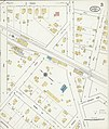 Sanborn Fire Insurance Map from Lodi, Columbia County, Wisconsin. LOC sanborn09602 004-3.jpg