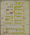 Sanborn Fire Insurance Map from Paterson, Passaic County, New Jersey. LOC sanborn05590 002-10.jpg