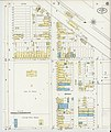 Sanborn Fire Insurance Map from Perry, Noble County, Oklahoma. LOC sanborn07213 003-6.jpg