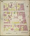 Sanborn Fire Insurance Map from Springfield, Hampden County, Massachusetts. LOC sanborn03858 002-26.jpg