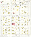 Sanborn Fire Insurance Map from Tama, Tama County, Iowa. LOC sanborn02843 005-4.jpg