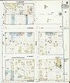 Sanborn Fire Insurance Map from Topeka, Shawnee County, Kansas. LOC sanborn03094 003-3.jpg