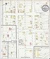 Sanborn Fire Insurance Map from Trempealeau, Trempealeau County, Wisconsin. LOC sanborn09717 003.jpg