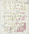 Sanborn Fire Insurance Map from Urbana, Champaign County, Ohio. LOC sanborn06918 002-5.jpg