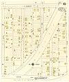 Sanborn Fire Insurance Map from Watts, Los Angeles County, California. LOC sanborn00922 002-15.jpg