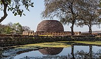 Sanchi Stupa No2.jpg
