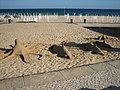 Sand Sculptures (3577036440).jpg