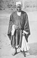 Sanderval (1911) Chef Soso du Benna.jpg